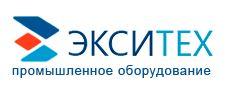 exiteh.ru