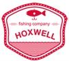 hoxwell.ru logo