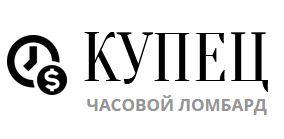 kupec77.ru