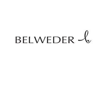 logo-belweder