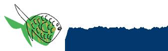 logo2_3896181