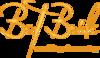logotip-platya.png