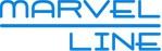 marvell.ru logo