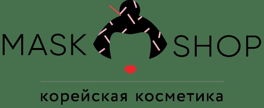 maskshop.ru