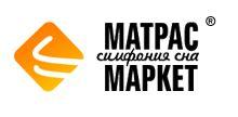 matras-market.ru_.jpg