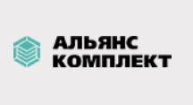 metalomsk.ru_.jpg