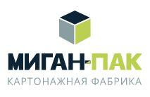 miganpack.ru