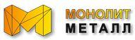 monolitmetal logo