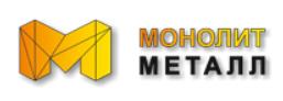 monolitmetal