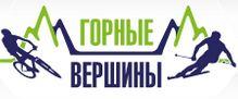 mountainpeaks.ru