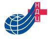 ndc-mrt.ru logo