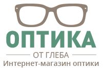optica-ot-gleba.ru logo