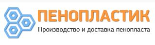penoplastik-opt.ru