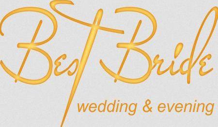 platie.spb logo