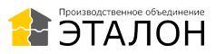poetalon.ru