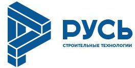st-rus.ru logo