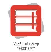 standart-lab.ru