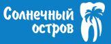 stomatologya-sokolniki logo