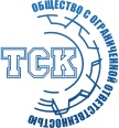 tck-spb.ru logo