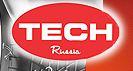 tech-russia.ru logo