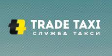 tradetaxi.ru