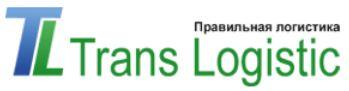translog-rus.ru logo