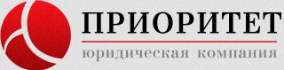 uk-prioritet.ru
