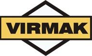 virmak logo