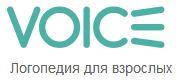 voicentre logo