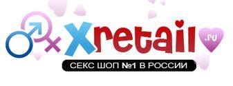 xretail.ru
