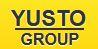 yusto.ru logo