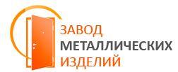 1994doors.ru logo