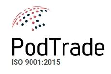 Интернет-магазин подшипников PodTrade Продажа подшипников в Москве - Google Chrome
