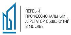 agregatorpro.ru logo