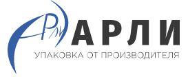 arliupak.ru