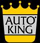 auto_king1
