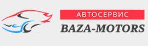 bazamotors.ru