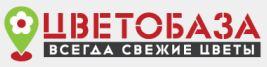 c-baza.ru logo