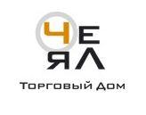 cheyal.ru