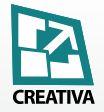 creativaplus.ru logo