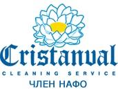 cristanval.ru logo