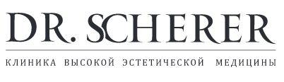 drscherer.ru