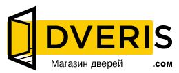 dveris.com logo