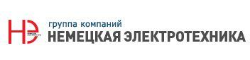 ge-el.ru