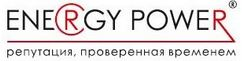 gensp.ru logo