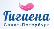 gigiena-spb.ru