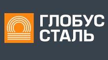 globus-stal.ru_.jpg
