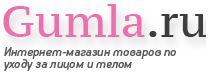 gumla.ru logo