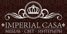 imperial-casa.ru logo