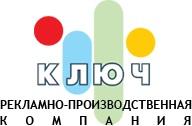 kluch-r logo